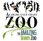 zoo marketing agency