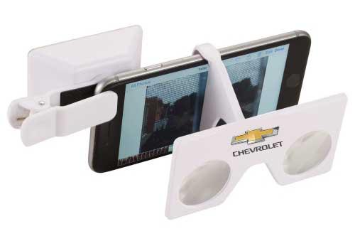 virtual-dealership