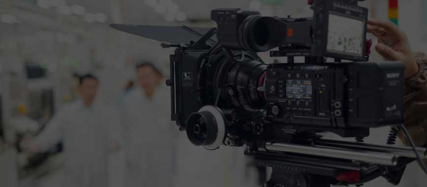 training-video-production-nashille