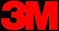 3M-nashville-video-production-company