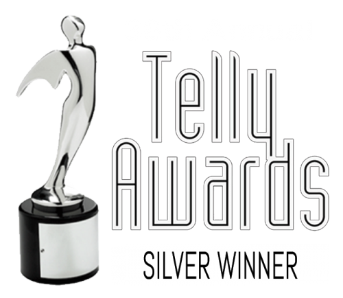 telly_silver-video-production-nashville