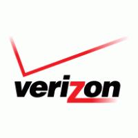 verizon_video-production-company-nashville