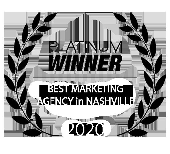 Digital-marketing-agency-in-nashville-tn