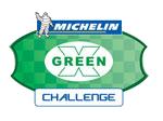 brand-agency-Michelin