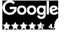 Best-marketing-agency-in-nashville-tn