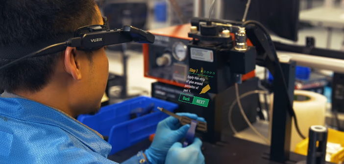 smart-glasses-for-manufacturing