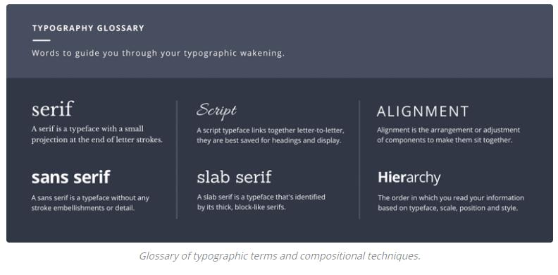 font-combinator-web-design-canva
