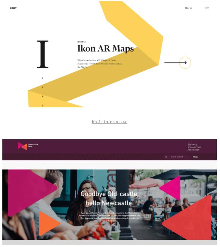 web-design-shapes-beginner-guide-to-web-design