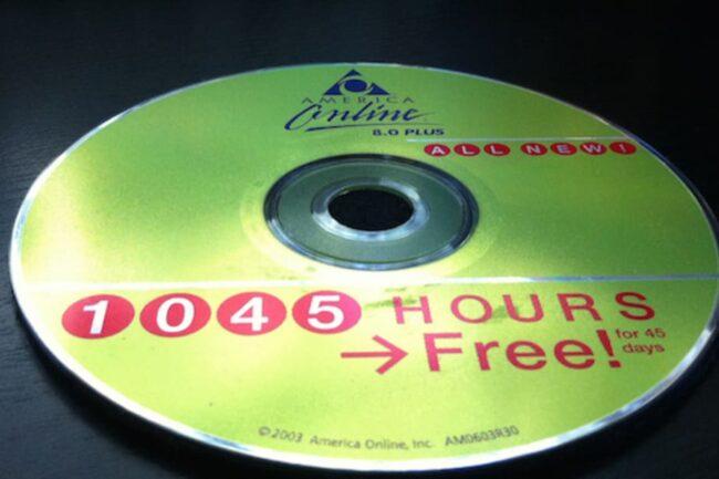 first-aol-digital-marketing-disk
