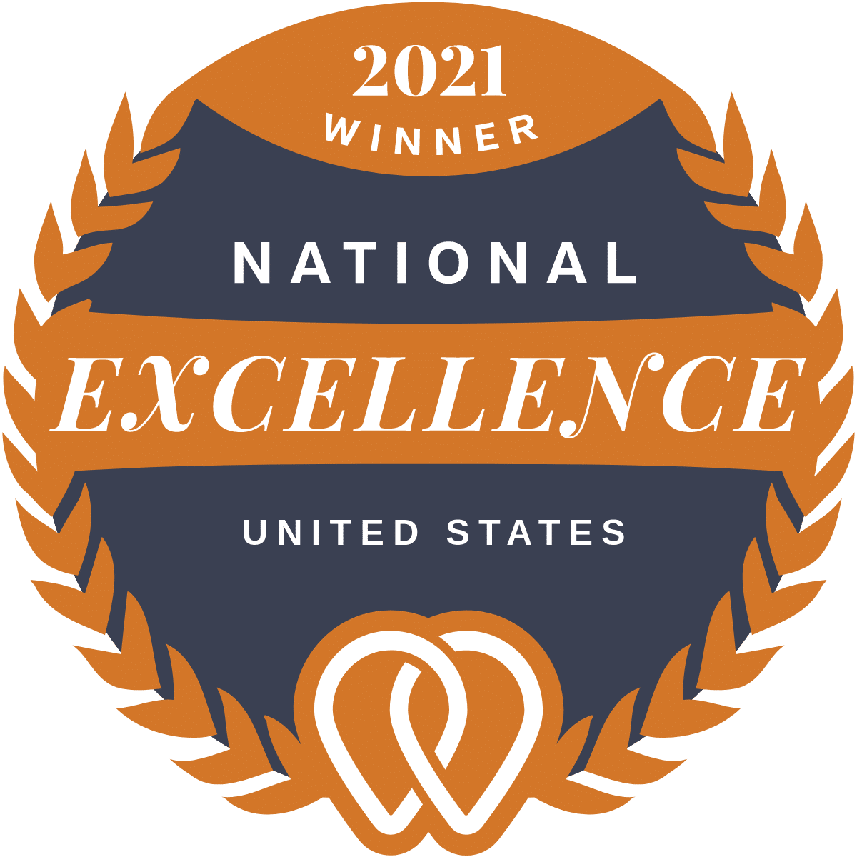 Best 2021 nashville marketing agency