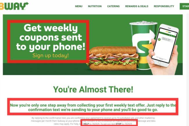 text-blast-marketing-subway