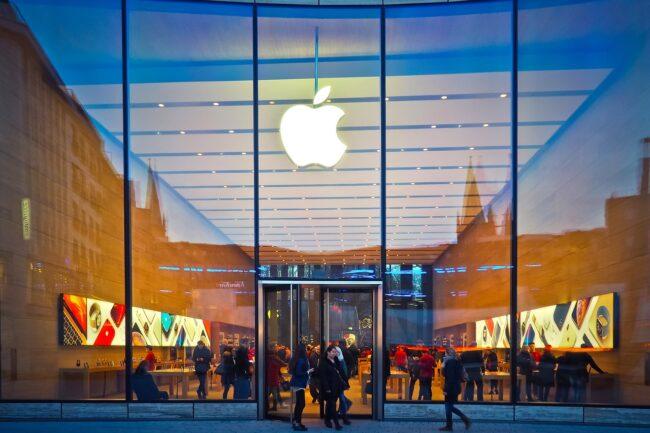 top-apple-store-best