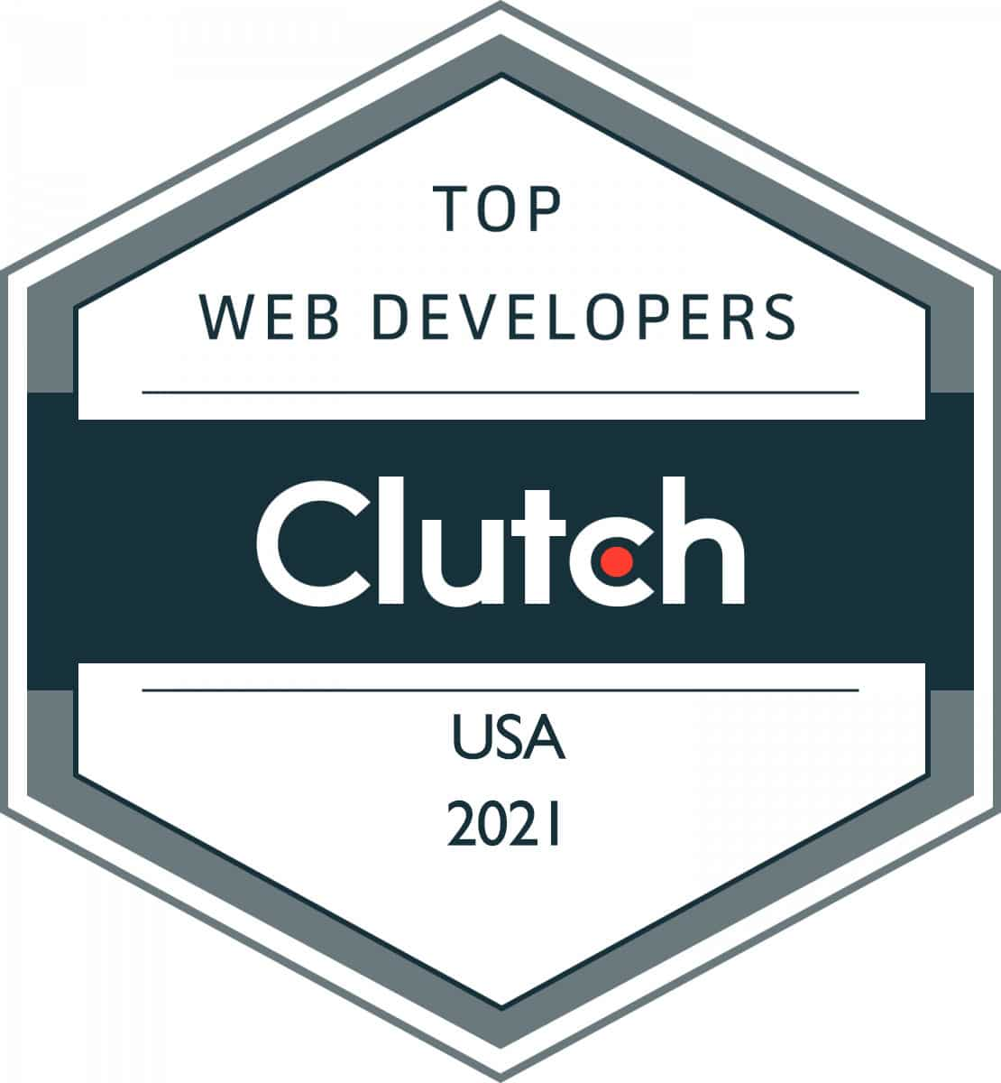 top-web-developers-in-US